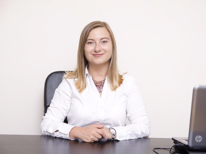 Corina Barbieru