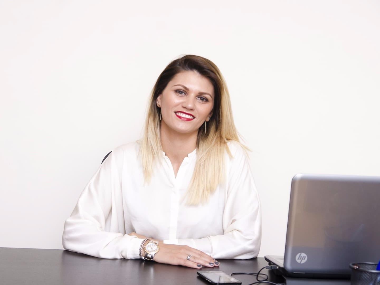 Cristina Carlan